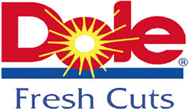 Dole Fresh Cuts